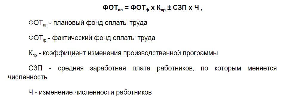 Образец Положения Об Оплате Труда Жкх